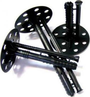 Dibluri polistiren de la Ip Artplast Design