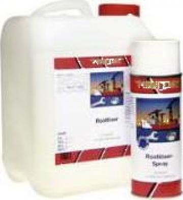 Spray degripant 400 ml