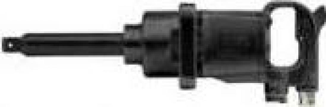 Pistol pneumatic mare 1 tol
