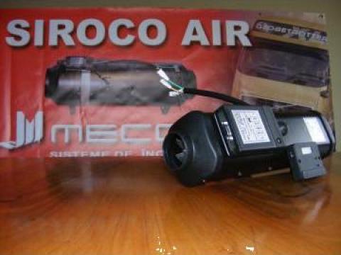 Aeroterma Siroco A20