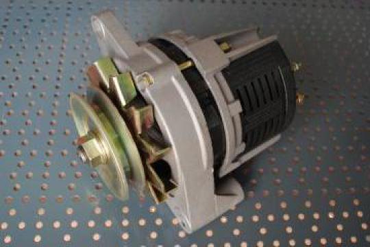 Alternator tractor U 650 12 V