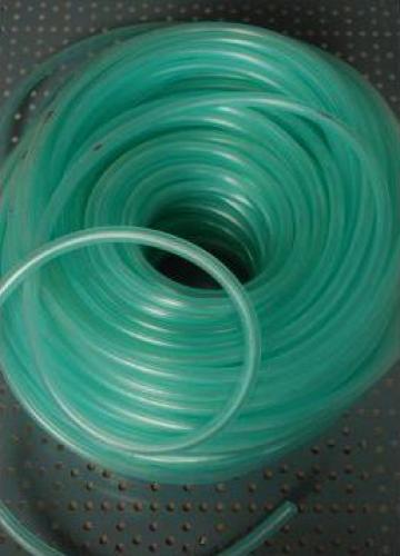 Furtun combustibil PVC