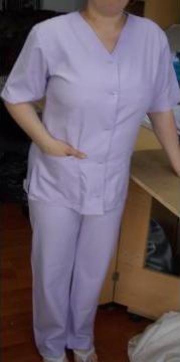 Costume medicale colorate de la Johnny Srl.