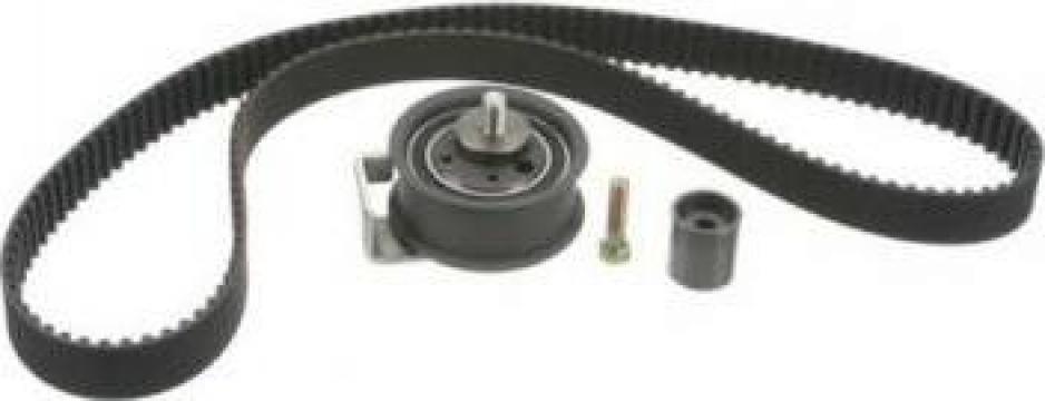 Kit distributie Volkswagen Passat, A4 benzina 1.8 -2000