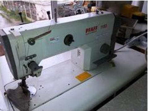 Masina de cusut uz industrial Pfaff 901-1183 de la Selezione Prod S.R.L.