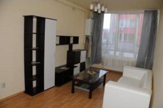 Apartament zona UTA - Arad