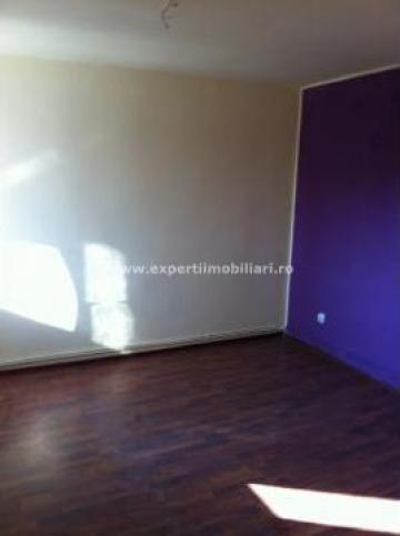 Apartament 3 camere, Capitol, Constanta