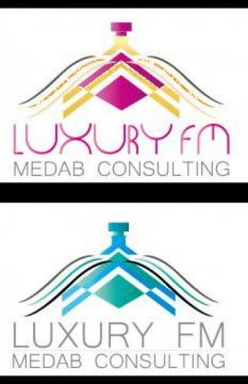 Consultanta pentru afaceri si managment de la Fm Group