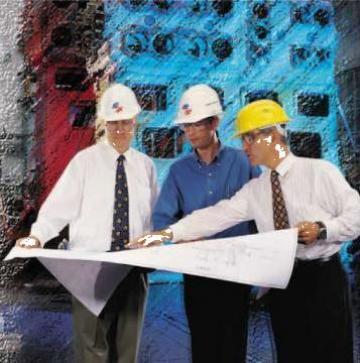 Termoizolatii Case / Blocuri de la CS Construct Srl