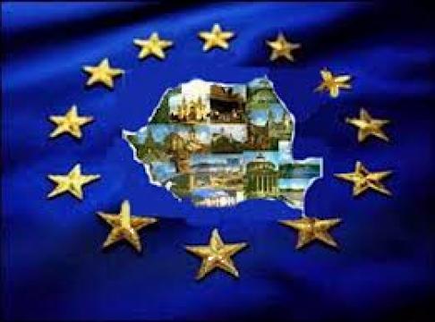 Finantari proiecte europene de la Finantari Proiecte Europene