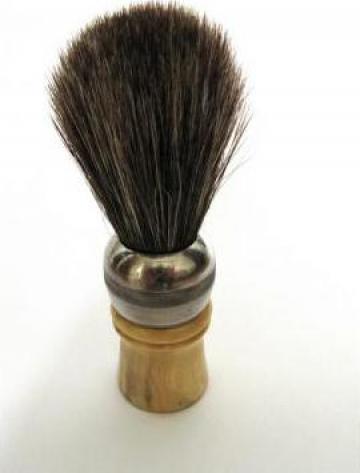 Pamatuf pentru barbierit de la Pfa Urcan Vasile