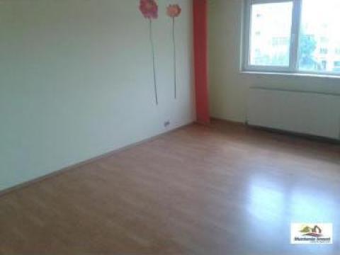 Apartament 3 camere Gavana, Pitesti