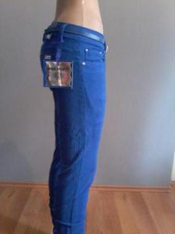 Pantaloni / blugi dama de la Sasha Style