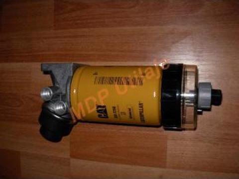Baterie pompa amorsare Caterpillar 318