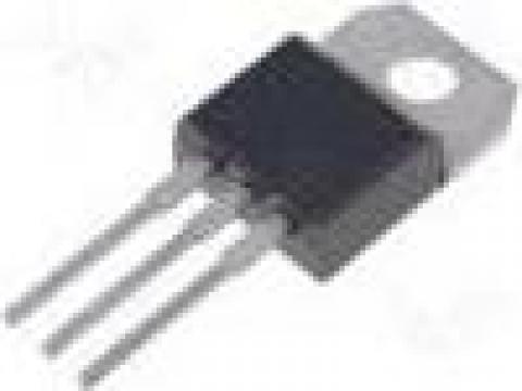Tranzistor AUIRF 3710 de la Redresoare Srl
