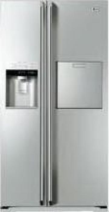Service frigidere de la Bodclim Instal Srl