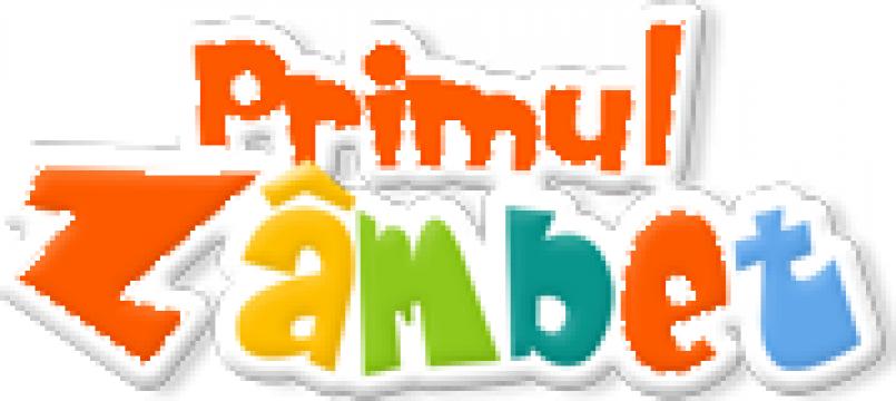Carucioare pentru copii gemeni de la Primul Zambet Srl.