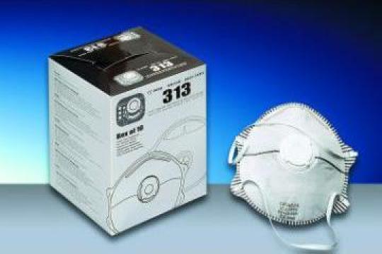 Masca de protectie FFP2 de la Corcos S.r.l.