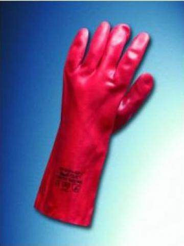 Manusi anti acid