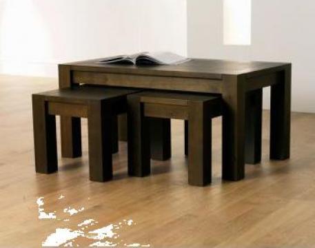 Mic mobilier pentru interior