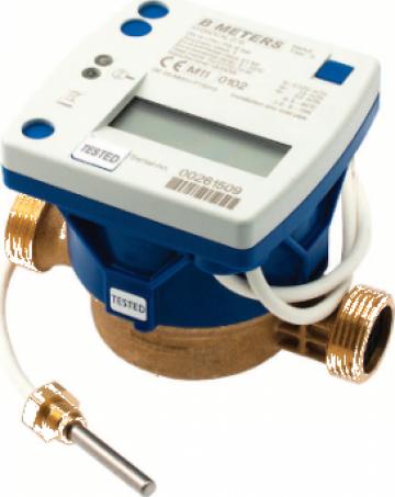 Calorimetru BMeters Hydrocal