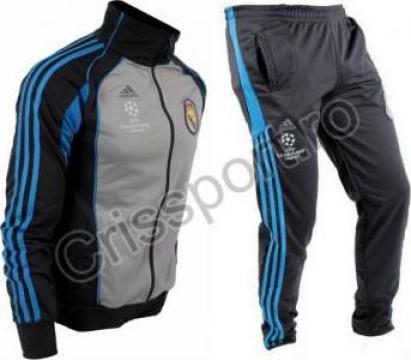 Trening Adidas Nike - Timisoara - Crissport, ID: 6561559