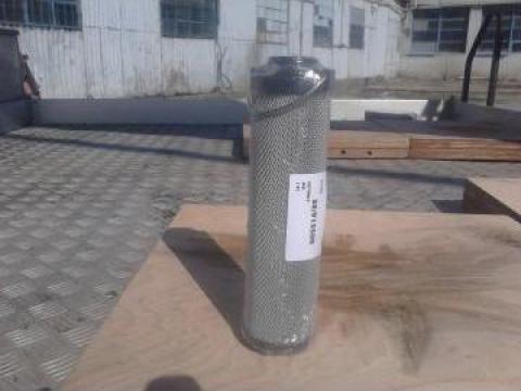Filtru ulei hidraulic utilaj Jcb de la Utilserv Srl