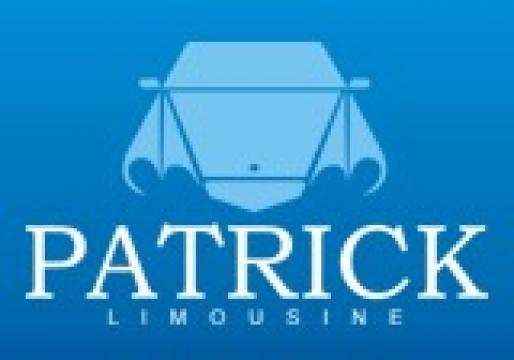 Excursii in Romania de la Patrick Limousine Service