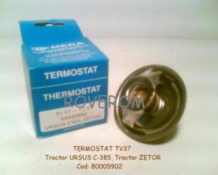 Termostat Zetor, Ursus C360, C385 (77*C)