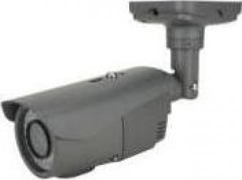 Camere de supraveghere CCTV Full HD pentru exterior de la Ask Tim