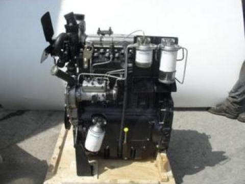 Motor Perkins AD4.248; LF22790 de la Grup Utilaje Srl