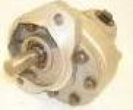 Pompa hidraulica pt utilaje John Deere 985, 955 de la Grup Utilaje Srl