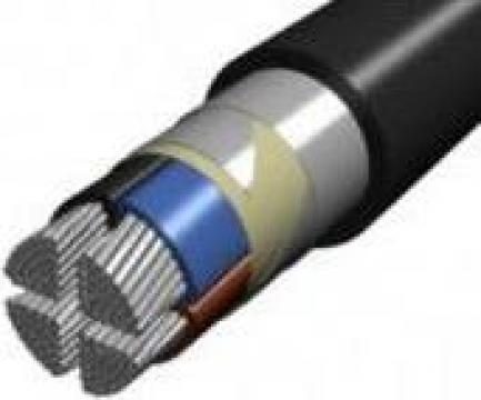 Cablu de energie ACYABY de la Nord Electro Cable Srl