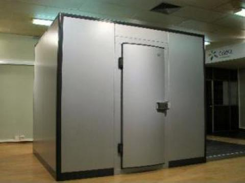 Camere frigorifice congelare sau refrigerare Cluj Napoca de la Amadi & Co Comimpex Srl
