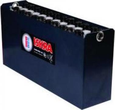 Baterie Tractiune 24V 300 Ah