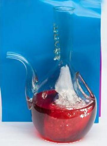 Cana icer din sticla 1litru de la RolexS.r.l.