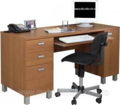 Mobilier birou de la Ii Dcg