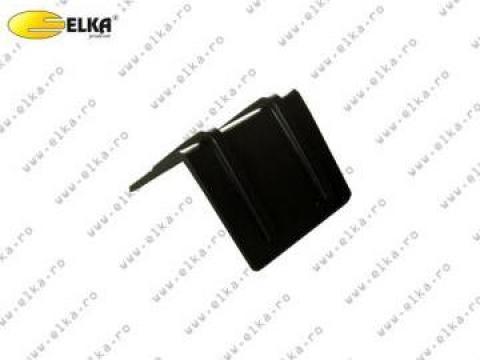Coltare plastic banda 16mm de la Elka Prodcom Srl
