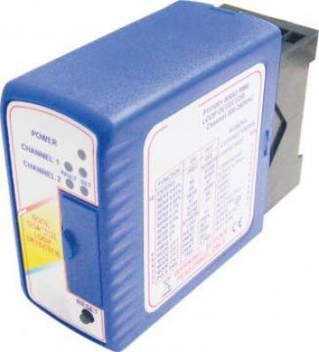 Detector masa metalica RME 1 BT de la Tritech Group Srl