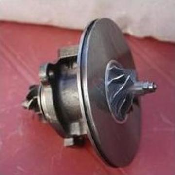Reparatii turbosuflante Miez Turbo de la Fcc Turbo Srl