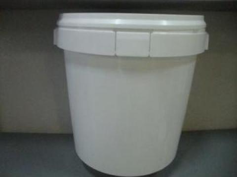 Ambalaje din plastic 32 l. de la Iv Trading Ltd