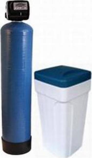 Filtre nitrati QA25EMN de la Water Consulting