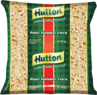 Paste fainoase Melcisori Hutton