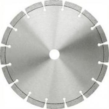 Discuri diamantate pentru taiat beton si pardoseli de la Concept Design Construct Srl