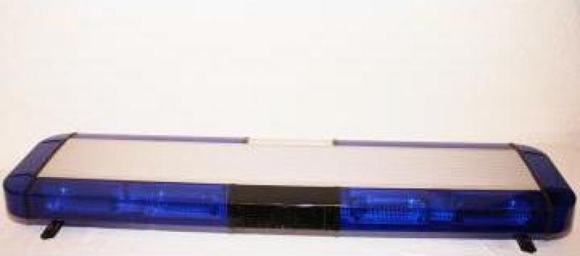 Rampa luminoasa Heavy Duty Cree LED