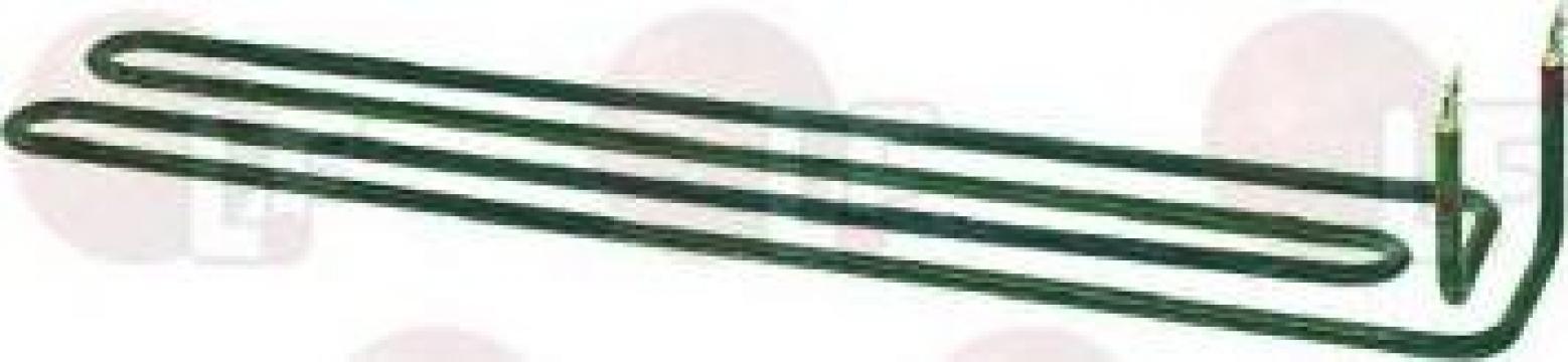 Rezistenta gratar 2000W la 220 V de la Ecoserv Grup Srl