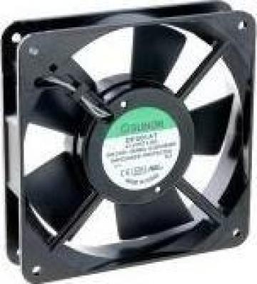 Ventilator Sunon A2123HST de la Redresoare Srl