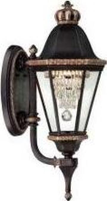 Corp de iluminat pentru exterior 5-01680-3-59 de la Settimo Concept