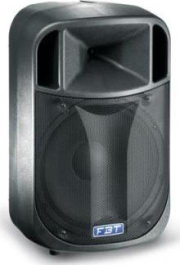 Boxe audio Fbt J 15B de la Smart Tehnic Trade