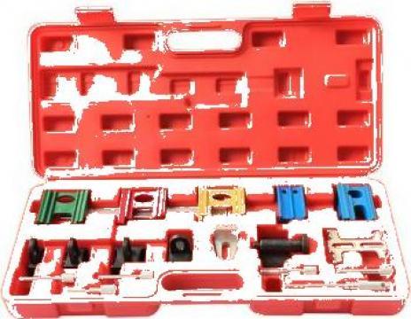 Set fixare distributie Ford, Honda, Land Rover, Volkswagen de la Zimber Tools